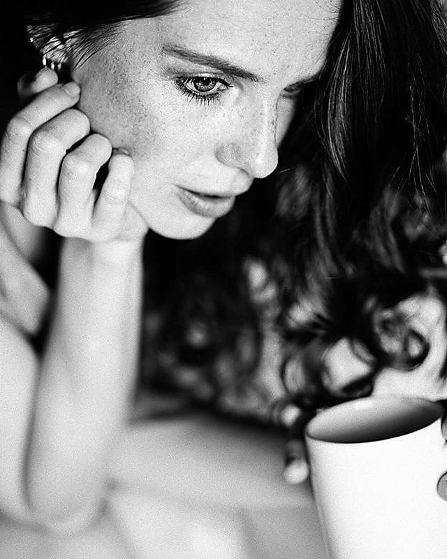 Good Morning - It's Weekend @model_widget #blackandwhitephotography #beautiful #siyahbeyaz #woman#donna#noiretblanc #weekendvibes #bnw_photographer #insta_pick_bw  #portrait#portraitlove#portraitpage #portraitmood#soul#eyes#bnwsouls #kadın #monochromephot
