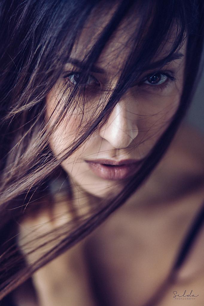 Johanna-27112017-30436-Bearbeitet.jpg