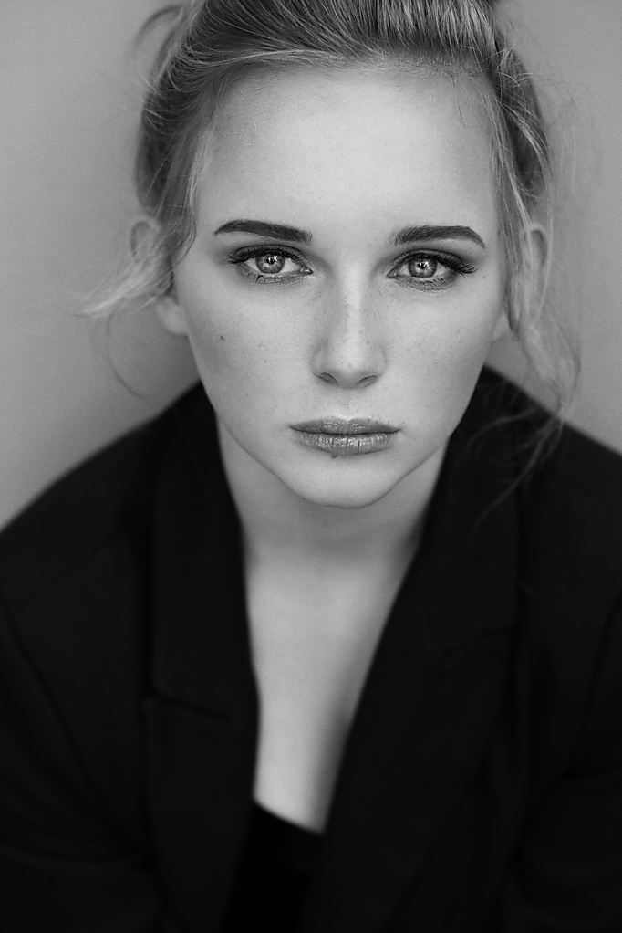 JohannaVictoria-44732.jpg