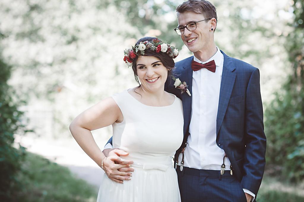 Brautpaar-GueziMichaHochzeit-130.jpg