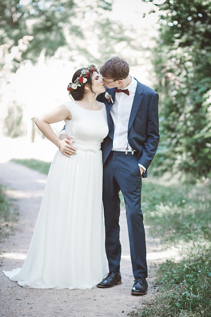 Brautpaar-GueziMichaHochzeit-150.jpg