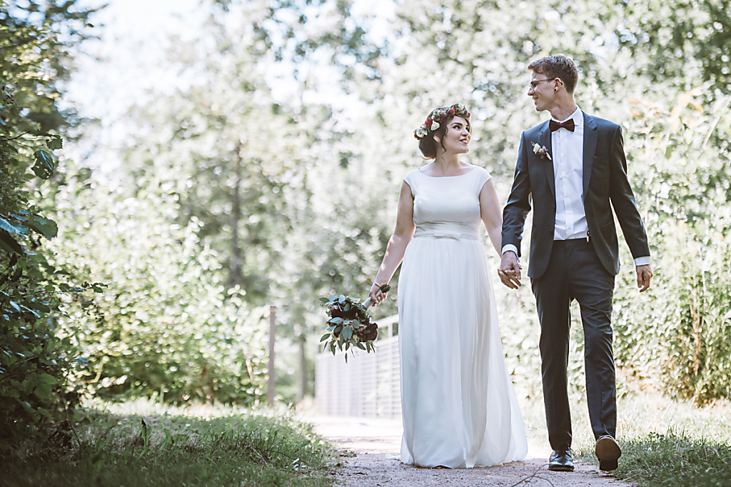 Brautpaar-GueziMichaHochzeit-234.jpg